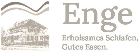 Gast Hof logo
